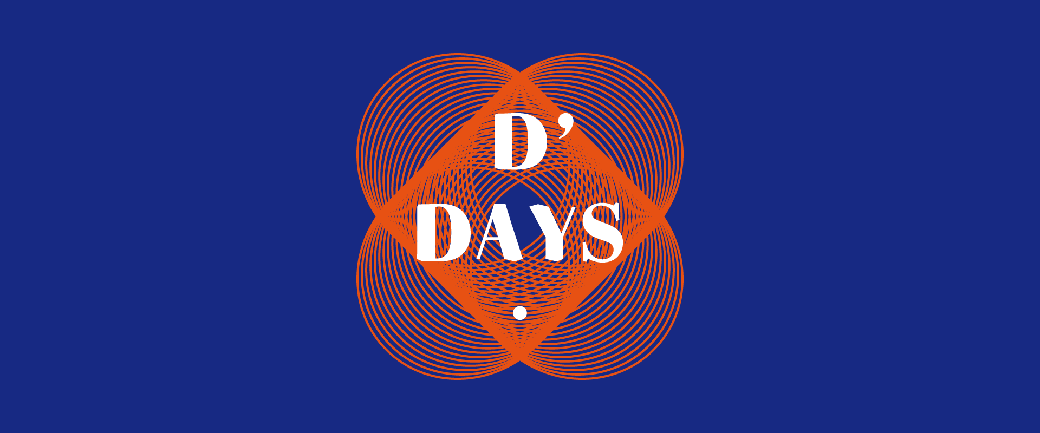 Designer's Days